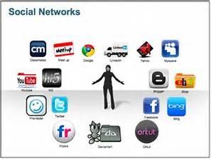 networksocial.jpg