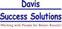 Davis Success Solutions