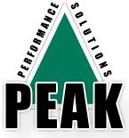 Peak Performance Soltuions