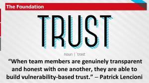 5b_trust