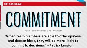 5b_commit