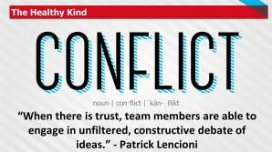 5b_conflict
