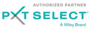 PXT Select Authorized Partner